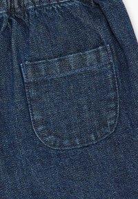 Natalys - Denim shorts - blue - 3