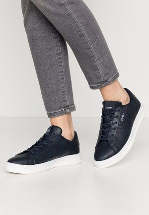 MICHELLE - Sneakers - navy
