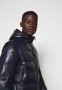 Peuterey - Winter jacket - blue - 3