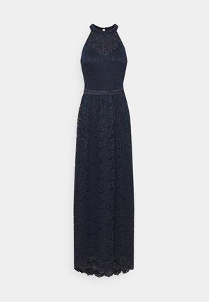 LAILA DRESS - Occasion wear - navy blue