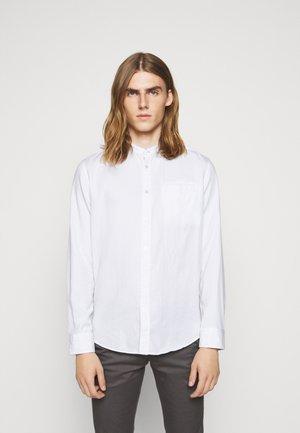 DARYL - Shirt - weiss