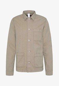 Cinque - Summer jacket - beige - 0