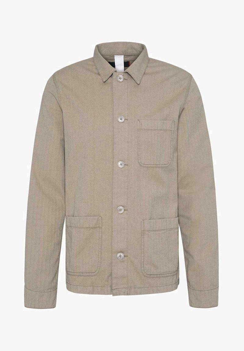 Cinque - Summer jacket - beige