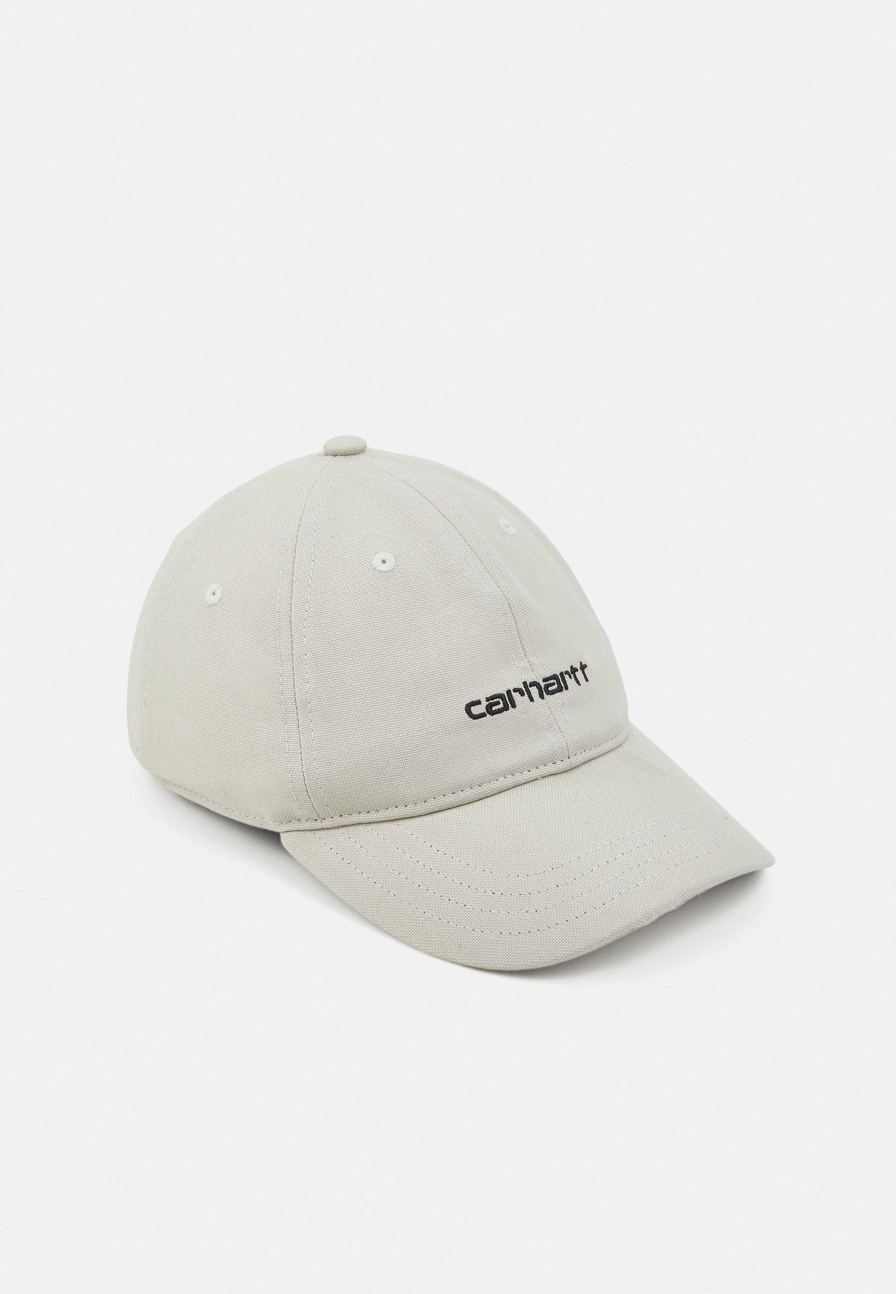 Uomo SCRIPT UNISEX - Cappellino