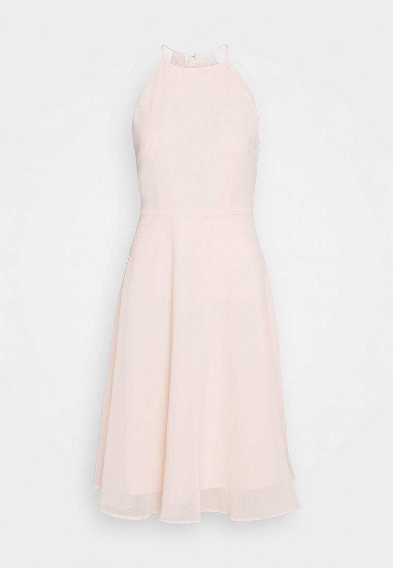 Esprit Collection - Cocktail dress / Party dress - pastel pink