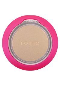 Foreo - UFO MINI 2 - Skincare tool - fuchsia - 1