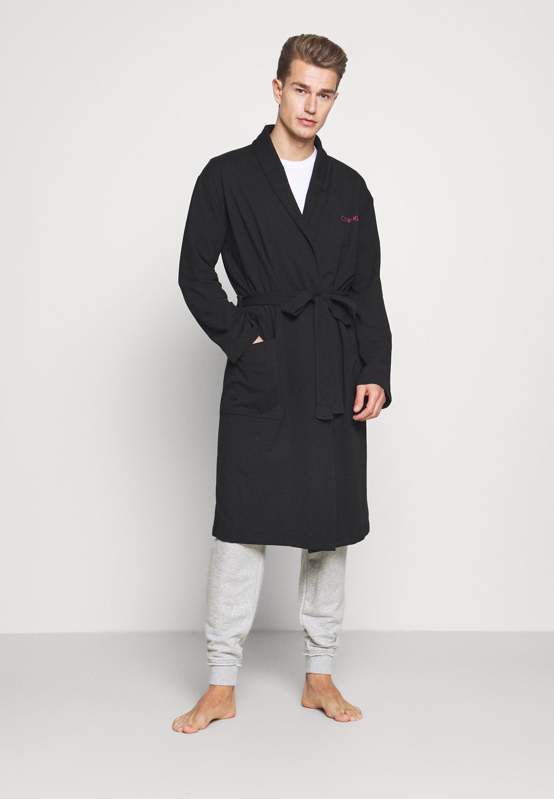 Men ROBE - Dressing gown