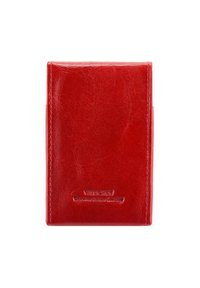 Wittchen - Business card holder - rot - 1