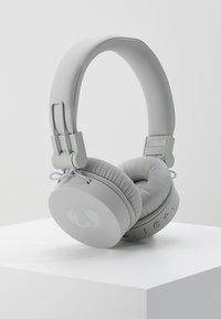 Fresh 'n Rebel - CAPS WIRELESS HEADPHONES - Headphones - cloud - 0
