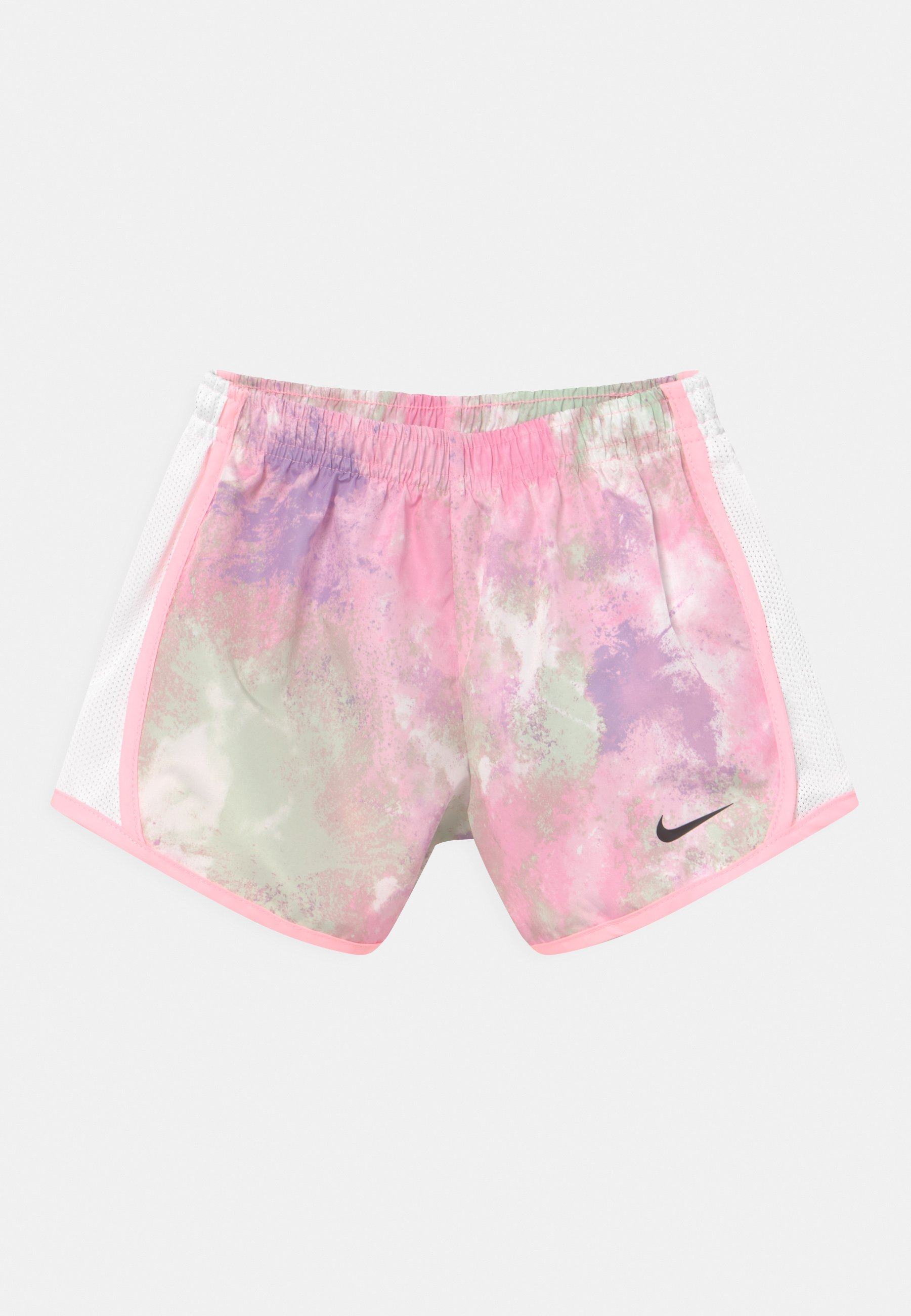 Kids SKYDYE TEMPO  - Shorts