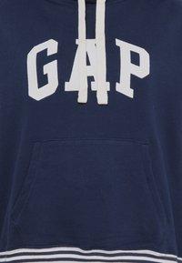 GAP - Mikina - elysian blue - 2