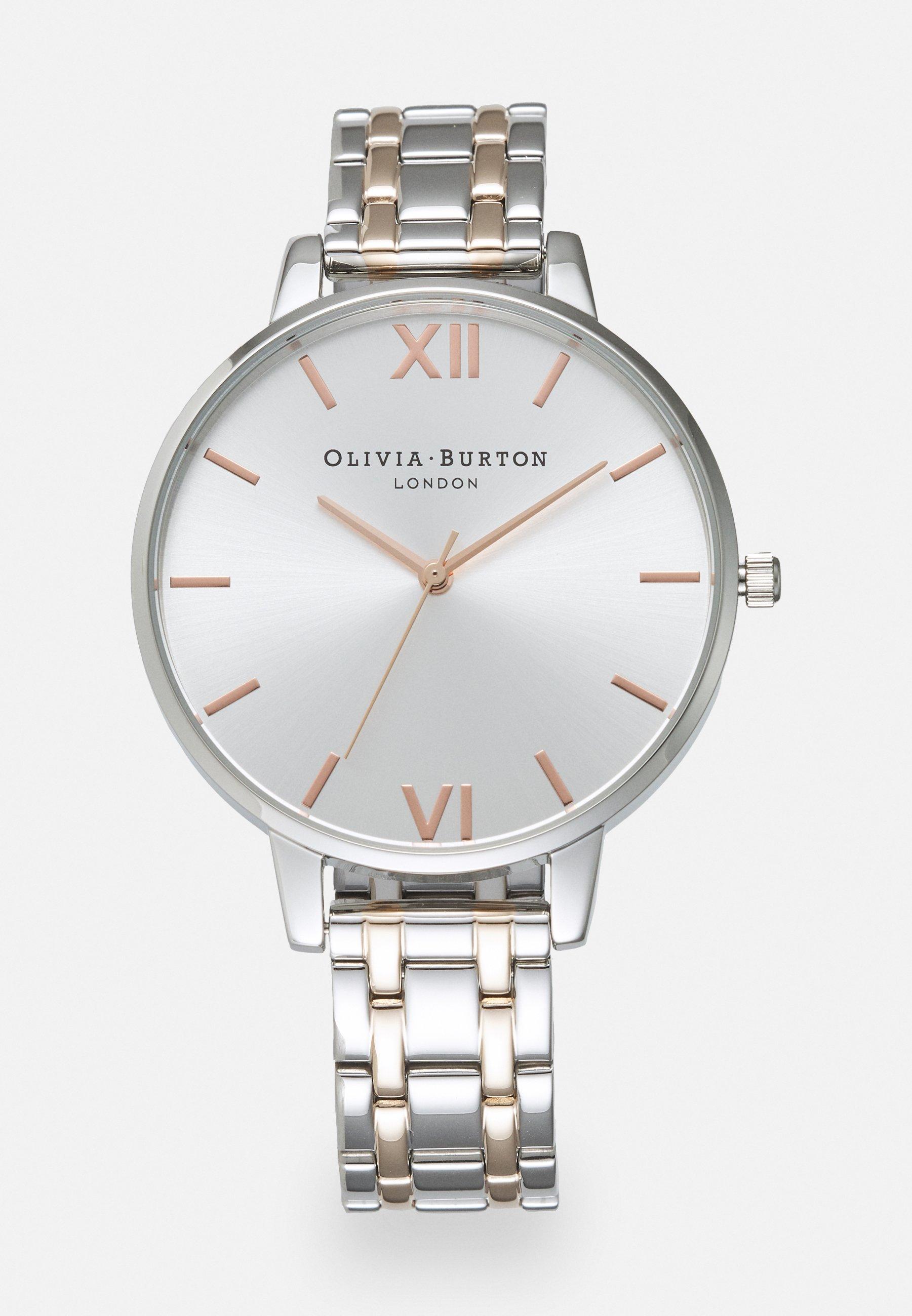Damen THE ENGLAND - Uhr