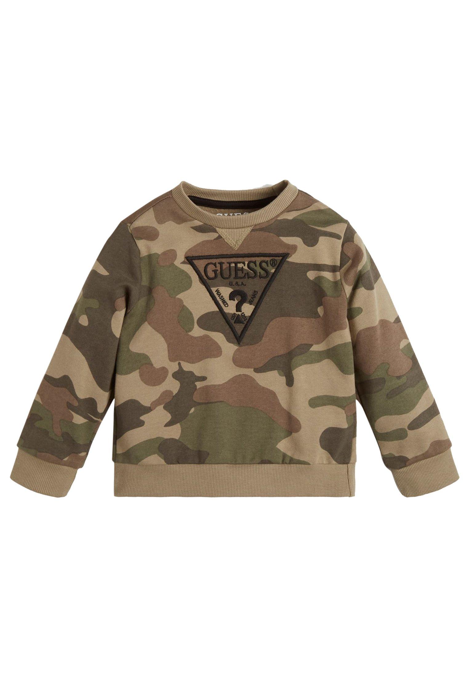 Børn ACTIVE - Sweatshirts