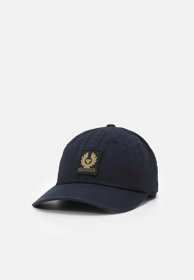 PHOENIX LOGO UNISEX - Cap - navy
