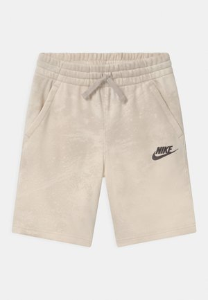 MAGIC CLUB  - Shorts - pale ivory