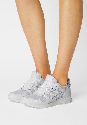LYTE CLASSIC - Zapatillas - white