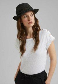 Esprit - Hat - black - 0