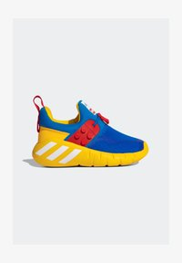 adidas Performance - RAPIDAZEN X LEGO®  - Sneakers basse - blue - 0