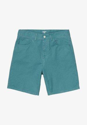 Shorts vaqueros - hydro