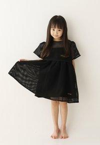 Rora - Cocktail dress / Party dress - black - 3