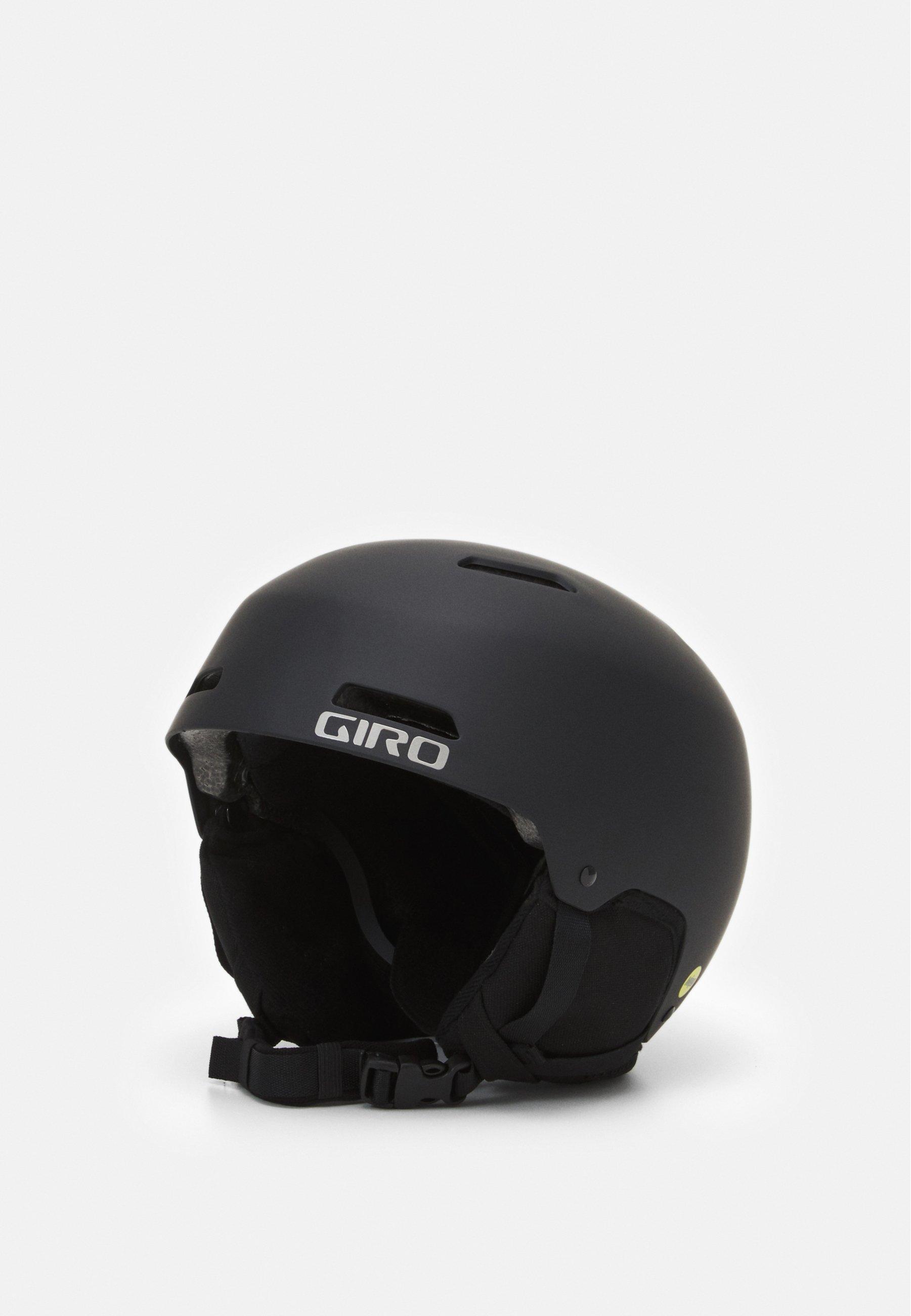 Herren LEDGE MIPS UNISEX - Helm