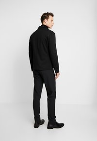 Only & Sons - ONSMARK - Blazer - black - 2