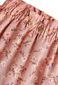Next - Pantalones - pink - 2