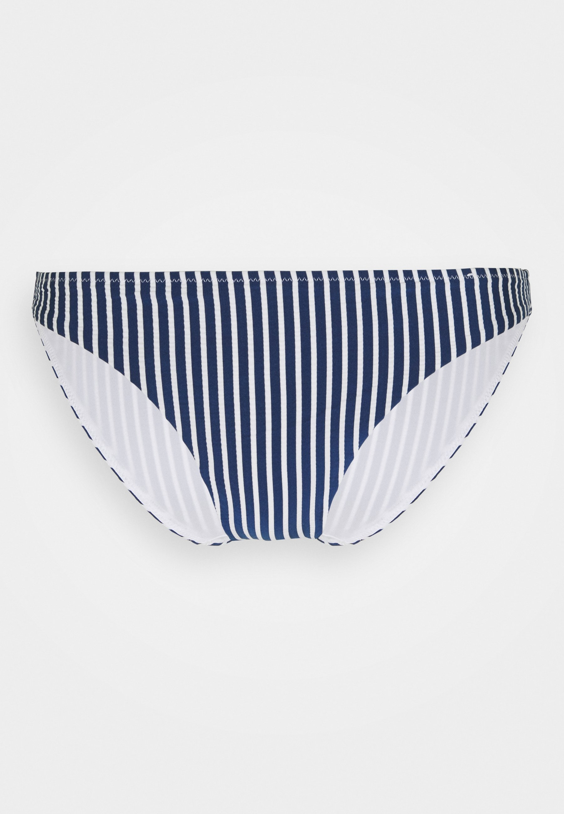 Women HAPPY  - Bikini bottoms