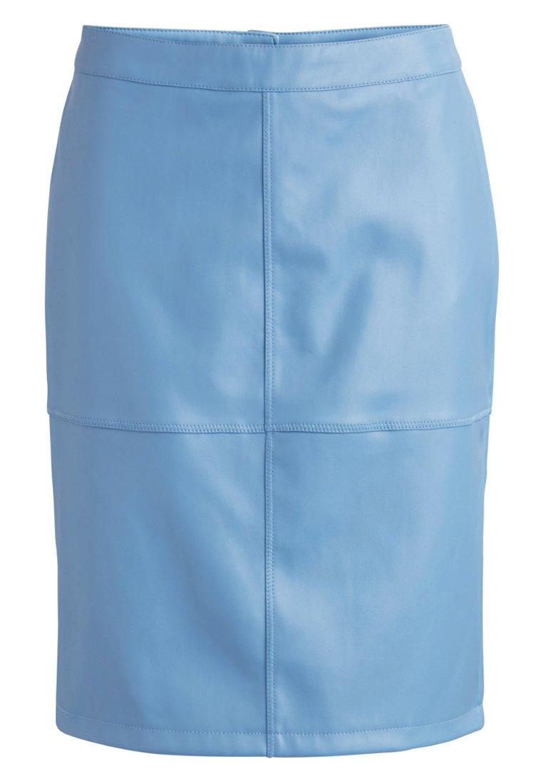 Mujer VIPEN NEW SKIRT - Minifalda