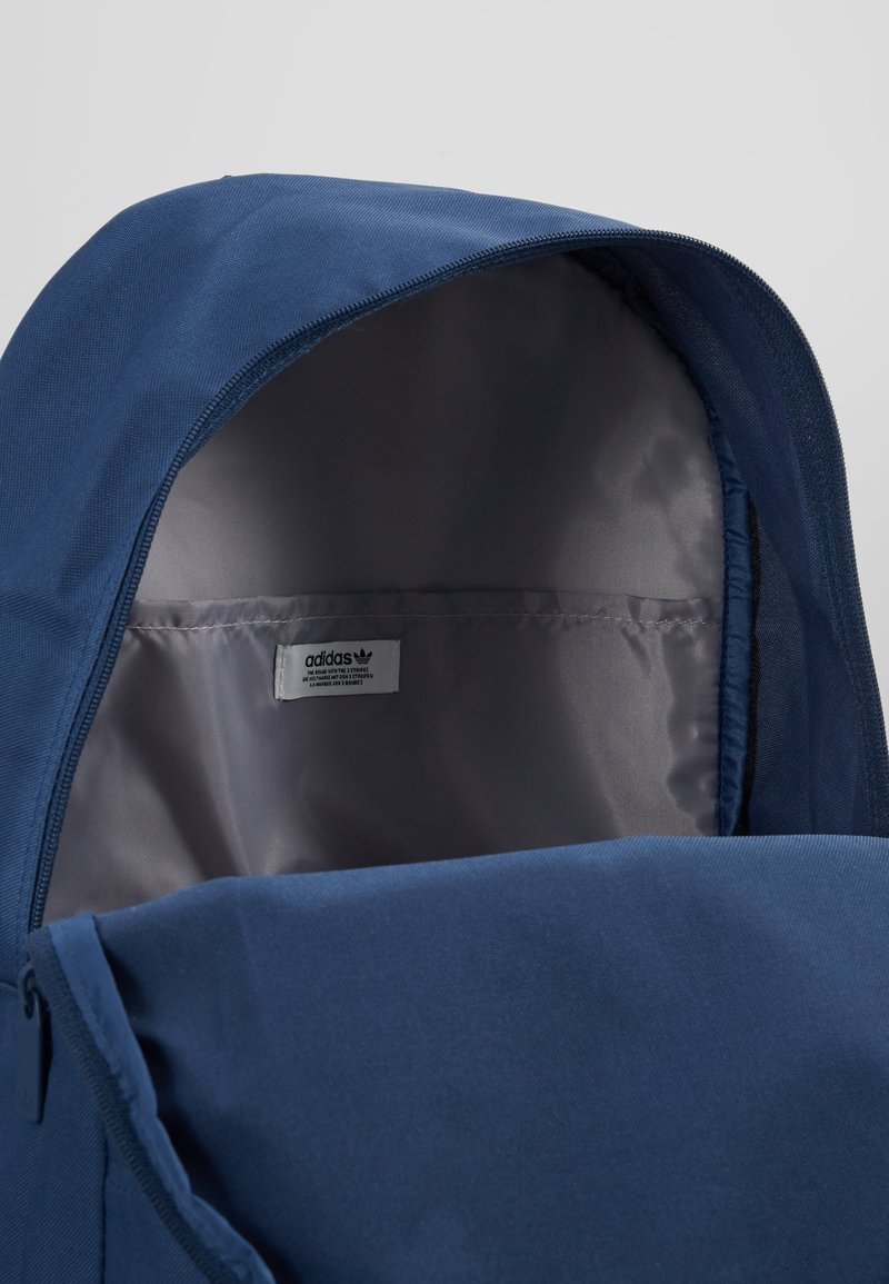 adidas Originals CLASS - Ryggsäck - marine