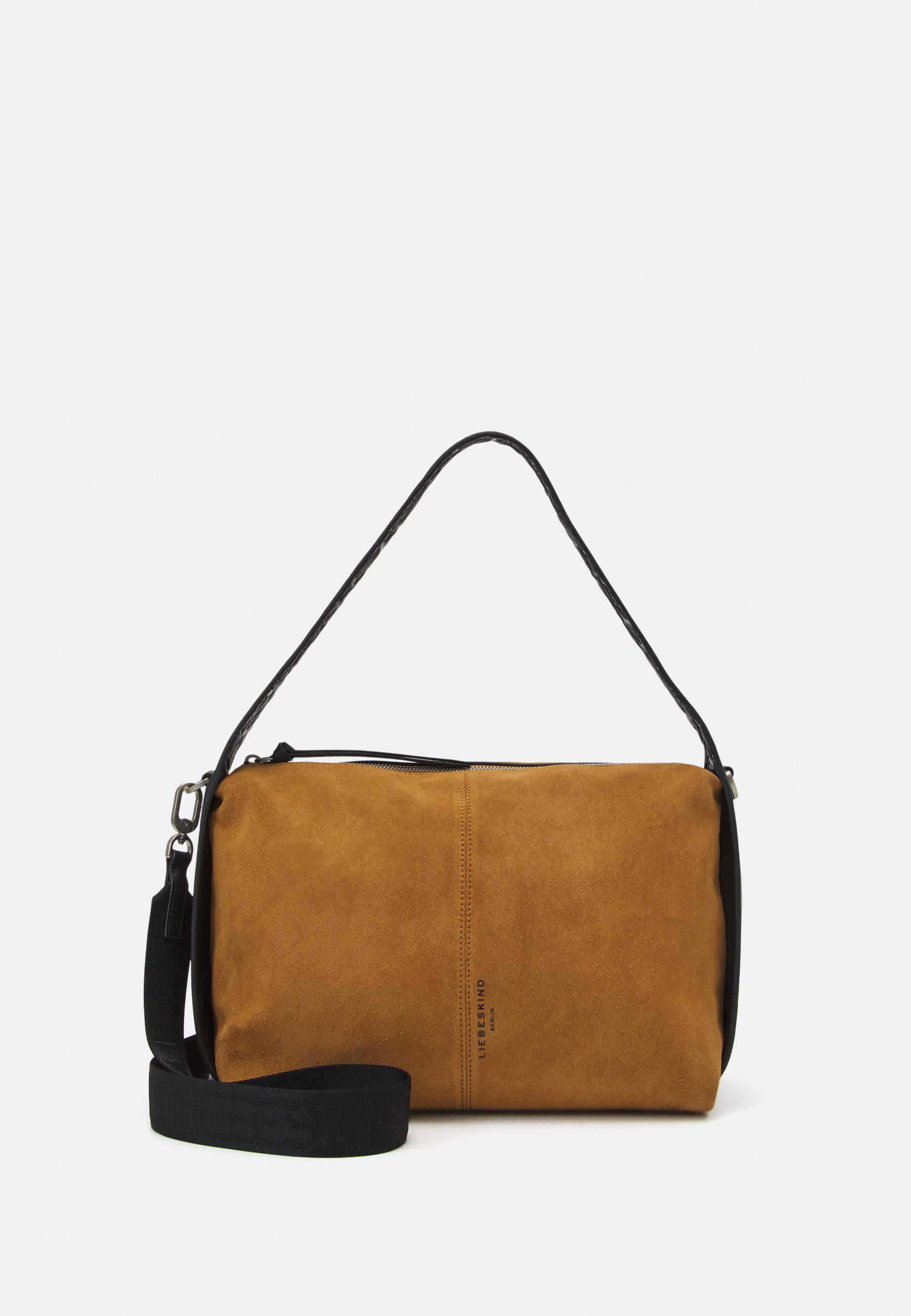 Women HOBO M - Handbag