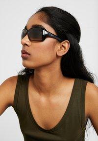Ray-Ban - Gafas de sol - dark braun - 1