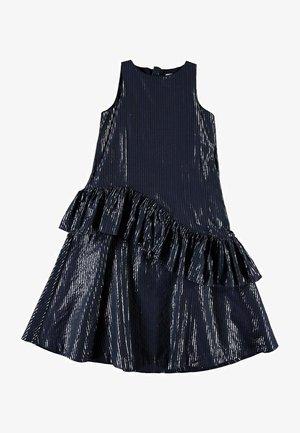 CHELSEA - Cocktail dress / Party dress - total eclipse