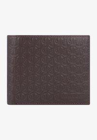 DAVIDOFF - Wallet - brown - 0