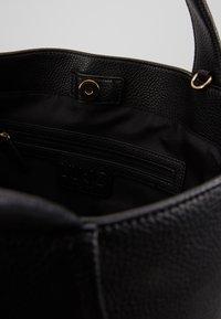 LIU JO - Handbag - black - 5