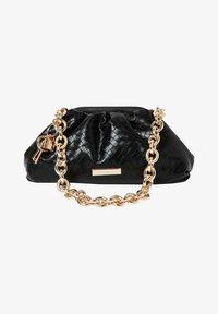 River Island - Handbag - black - 0