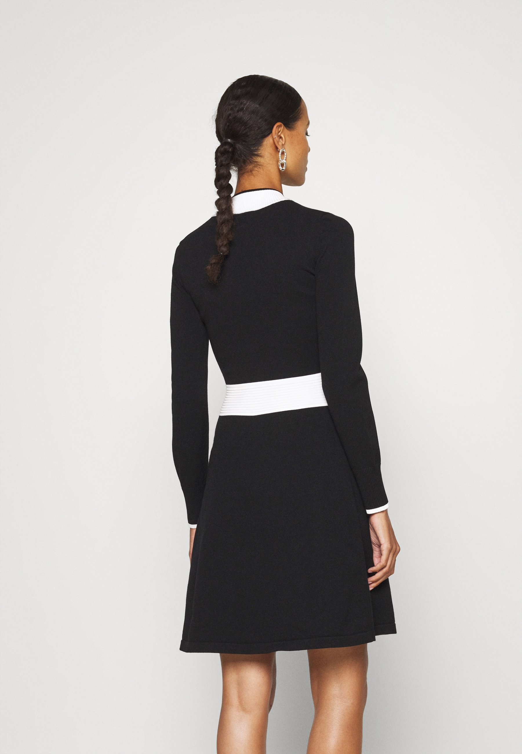 Women SUMERY - Jumper dress