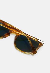 Persol - Sonnenbrille - brown/yellow - 2