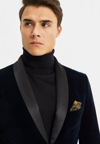 WE Fashion - Suit jacket - dark blue - 3