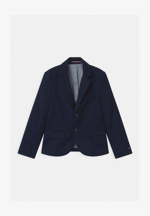 FESTIVE - blazer - blue
