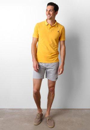 MONTERREY - Shorts da mare - grey
