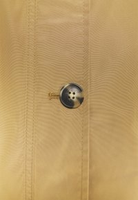 Marc O'Polo - COAT PACKABLE - Trenchcoat - sandy beach - 3
