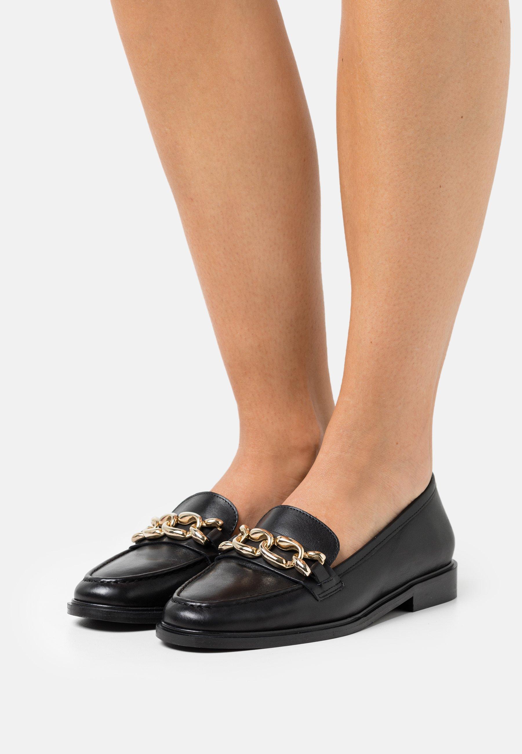 Damen MARCIE - Slipper