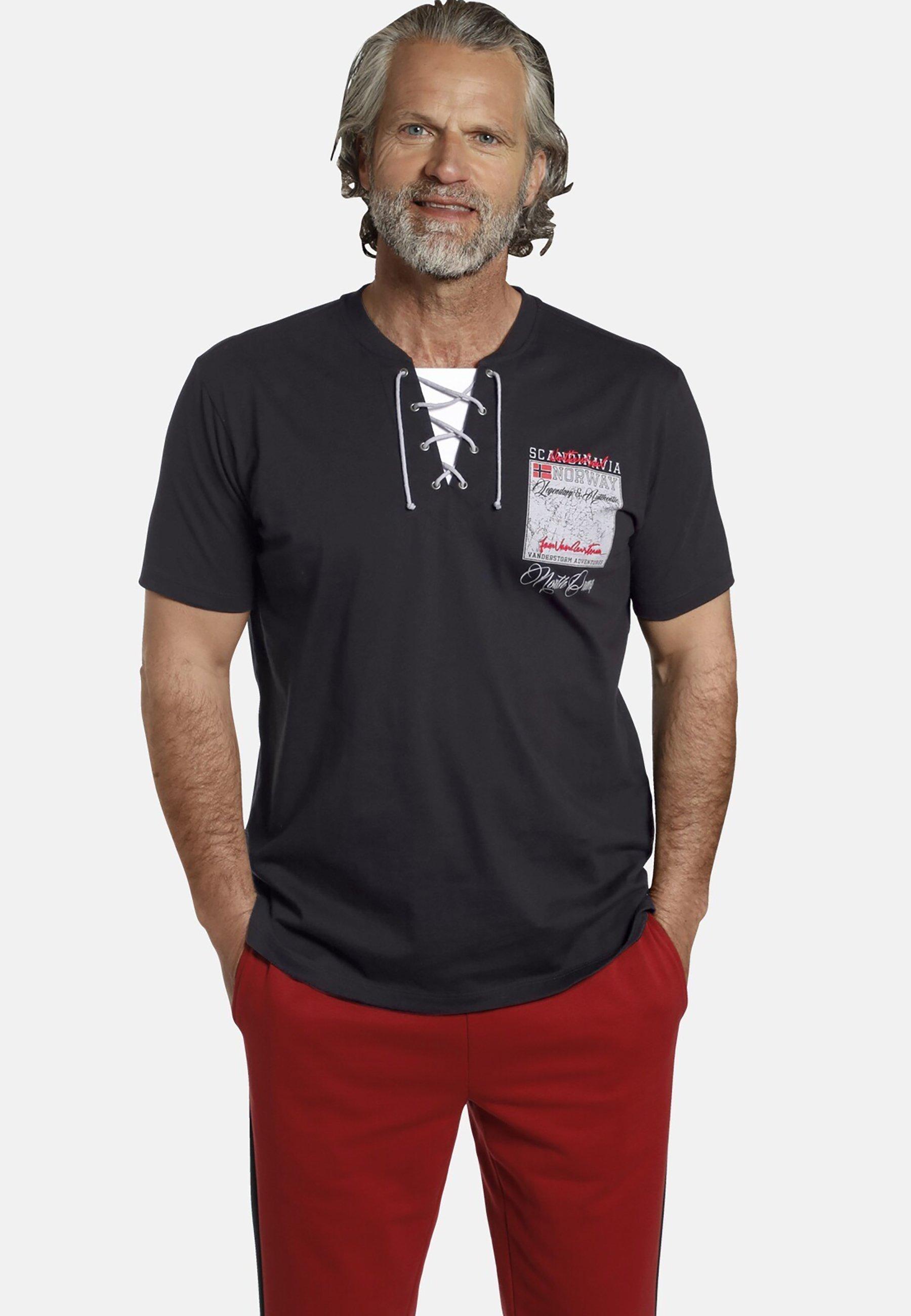 Homme OLE - T-shirt basique