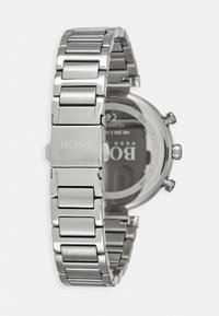 BOSS - FLAWLESS - Watch - silver-coloured - 1