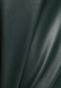 Esprit - Pencil skirt - dark green - 6