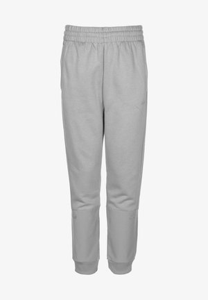 PANTS - Jogginghose - grey three
