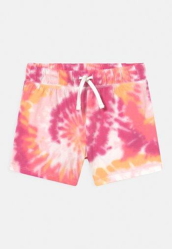 GIRLS - Shorts - multi-coloured