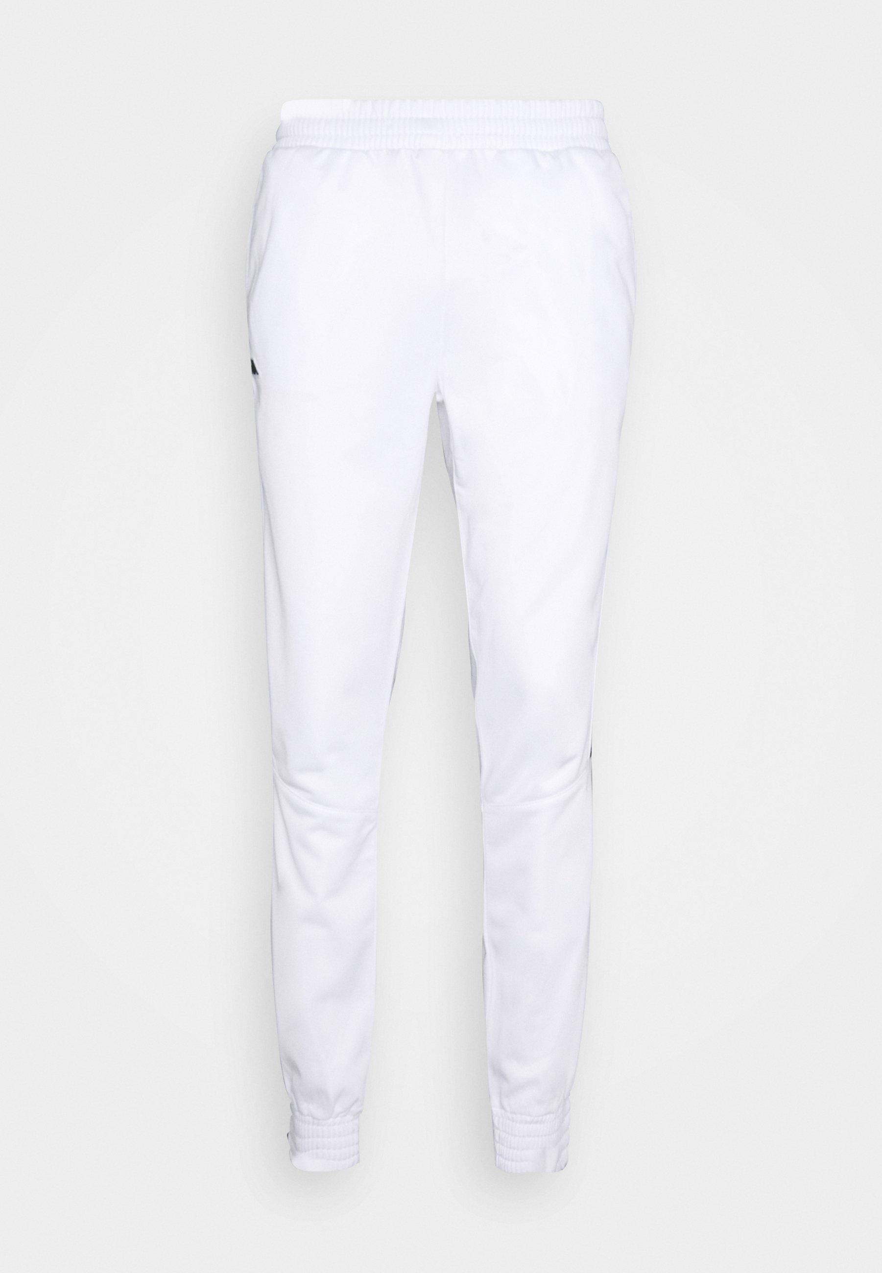 Kappa Hosu - Jogginghose Bright White