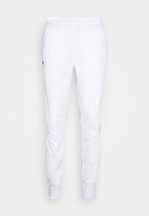 HOSU - Pantalon de survêtement - bright white